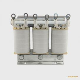 宙康电容器用低压无功补偿串联电抗器