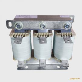ACL-0390-EISH-E44UB三相输入交流电抗器