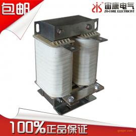 宙康生产DCL-0180-UIDH-EM33直流电抗器