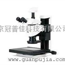 工大专用-徕卡M205C高端三维立体显微镜