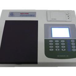 农药残留速测仪(基本型)