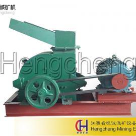 金矿打砂机|打沙机|锤式打砂机|打砂机锤头|江西打砂机厂家