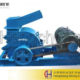 200*500打砂机生产厂家
