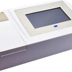 高端触屏COD快速测定仪