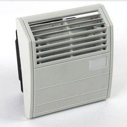 FF018风扇过滤器