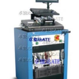 深圳PCBA自动化测试系统