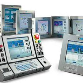 ASEM 嵌入式工业电脑、专业计算机