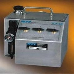 代理美国ATI气溶胶发生器(TDA-4B)