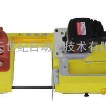 JQX120矿用气动线锯