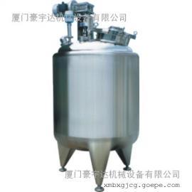 供应厦门发酵罐