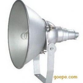 供应400瓦NTC9210防震型投光灯报价