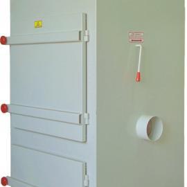 优洁供应分板机集尘机