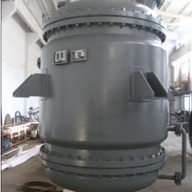 四氟反应釜/聚四氟乙烯反应釜/PTFE反应釜/四氟储罐