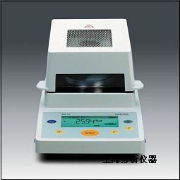 装进口德国赛多利斯红外水份测定仪|水分仪MA35