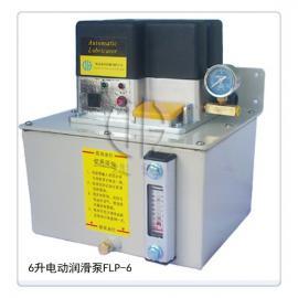 厂家直销建河6升连续式电动注油机