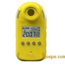 CTL1000/100一氧化碳硫化氢气体测定器