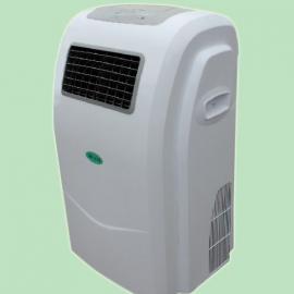 安尔森移动式医用空气消毒机 小巧轻便 实用型
