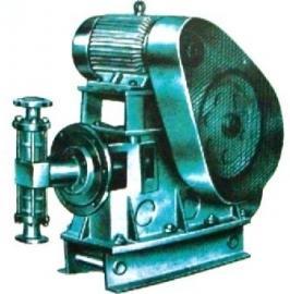 不锈钢电动往复泵,柱塞式高压电动往复泵
