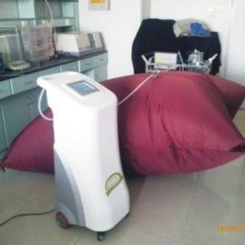 江西安尔森YF/CDX-S1000型床单位被褥臭氧消毒机