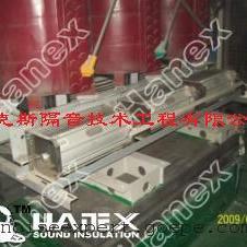 变压器噪声治理华东供应