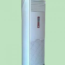 动静两用空气消毒机 紫外线动态消毒机