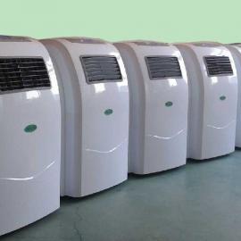 安尔森移动式YF/ZX-Y100手术室专用空气消毒机