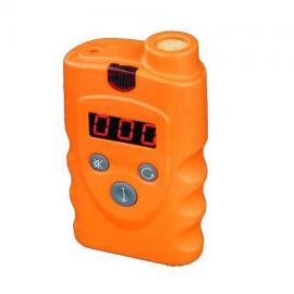 便携式汽油检测仪RBBJ-T型,汽油浓度报警仪