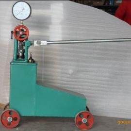 供应手动试压泵,微型手动试压泵,双缸单缸手动试压泵