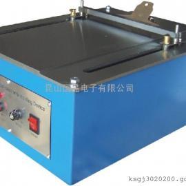 JFA-Ⅱ自动涂膜机