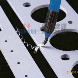 修边器-EO2000诺佳(NOGA)塑料便携式修边器