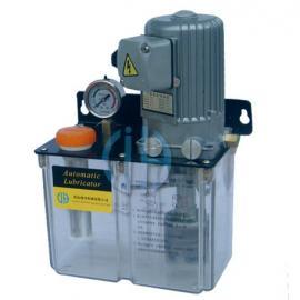 优质供应RYZ系列自动稀油润滑泵