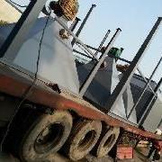 谷壳锅炉除尘器湖北干灰除尘器生产厂家