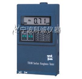 时代TR100袖珍式粗糙度仪(停产)