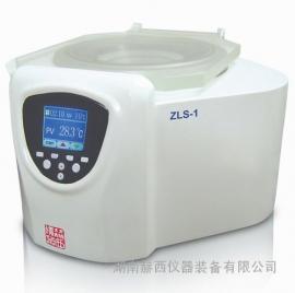 ZLS-1型真空�x心�饪s�x