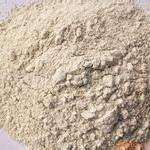 活性白土吸附剂/-高效活性白土除油剂/-活性白土规格
