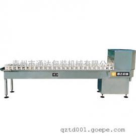 11 回转式冲瓶机 半自动冲瓶机 通用冲瓶机