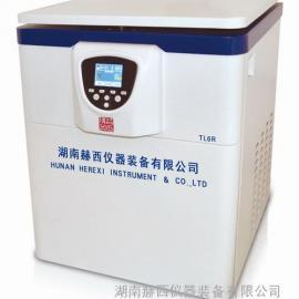 TL6R立式低速冷�鲭x心�C