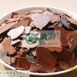 硫化钠还原六价铬,硫化碱价格