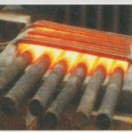 金属加热炉高频感应加热炉超锋牌*给力