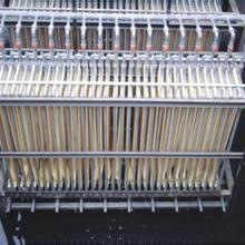 惠州MBR膜生物反应器-中空纤维膜
