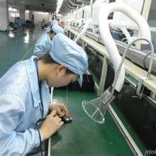 惠州自动焊锡废气治理设备