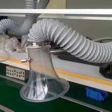 惠州焊�y车间废气处理设备厂家直销
