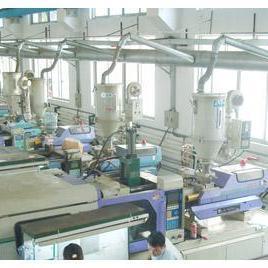 惠州环保治理设施设计方案