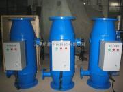 天津过滤型高频电子水处理器价格