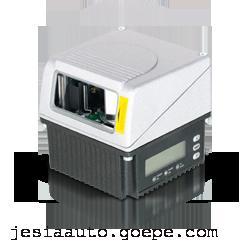 工业激光条码扫描器datalogic DS6400/DS6300