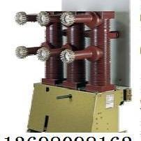 HD2-60-30C,HDZ-60-30C,ABB储能电机
