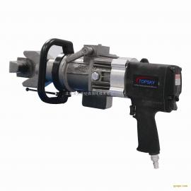 QGW-16气动钢筋弯曲器