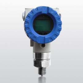 工业压力变送器/管道压力变送器/气体压力变送器/现货