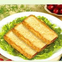 市场上最专业的生产千页豆腐生产设备厂家