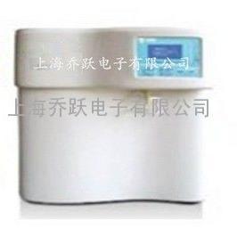 痕量分析型超纯水系统,痕量分析型实验室超纯水器报价